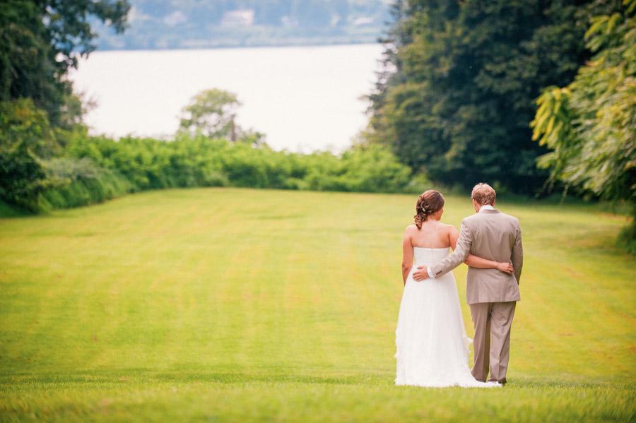eriknicole-wedding-039