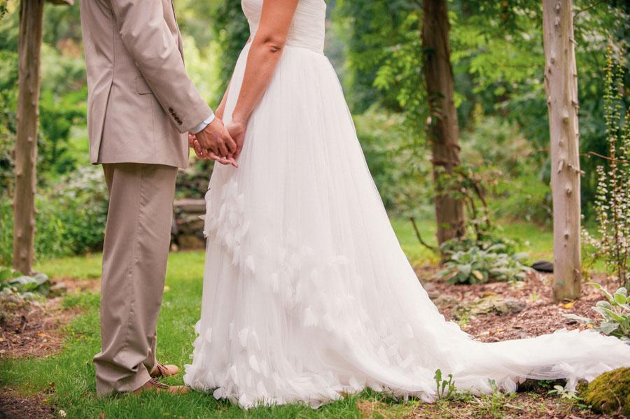 eriknicole-wedding-065