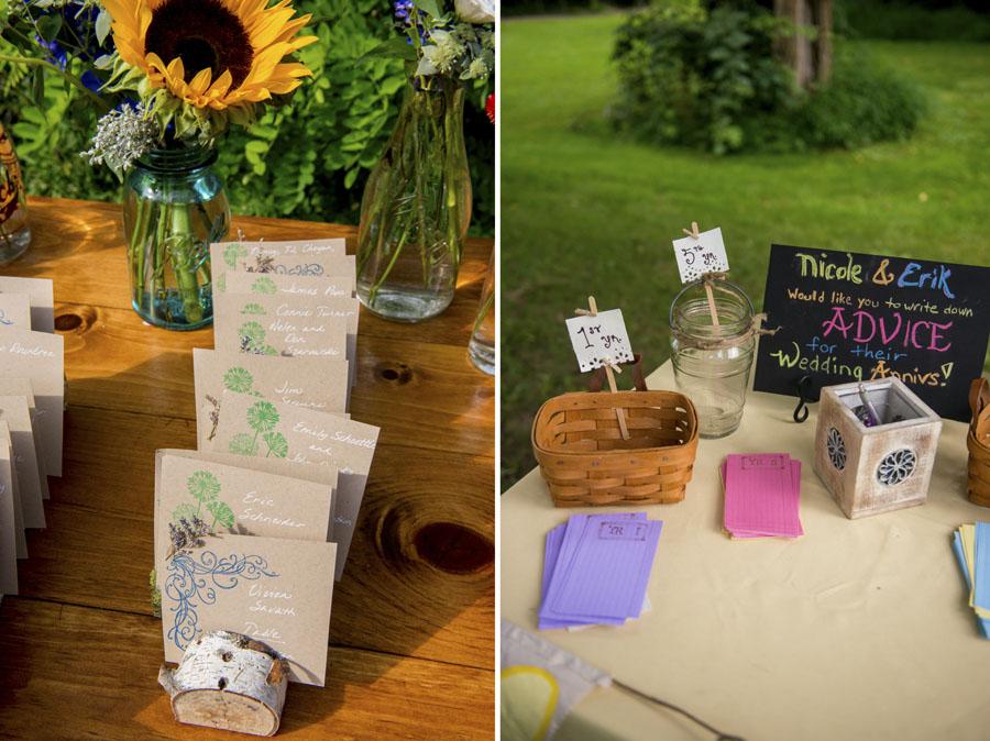 eriknicole-wedding-107-1