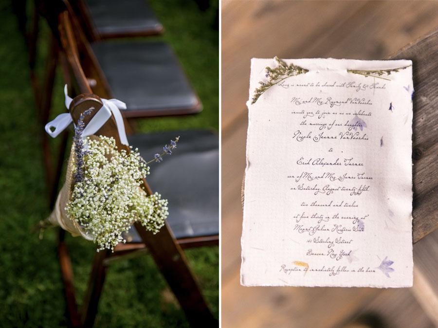 eriknicole-wedding-119-1
