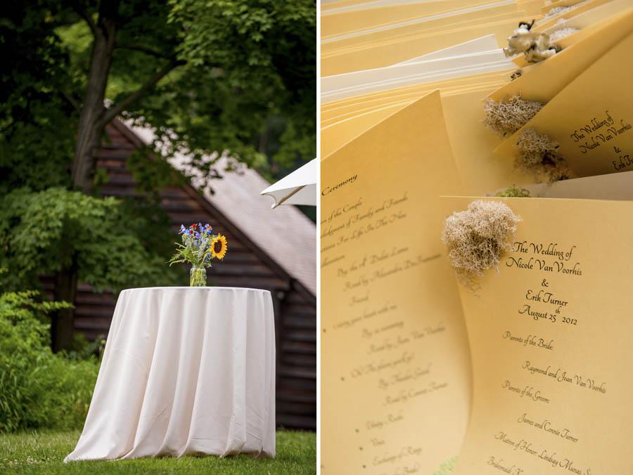 eriknicole-wedding-169-1