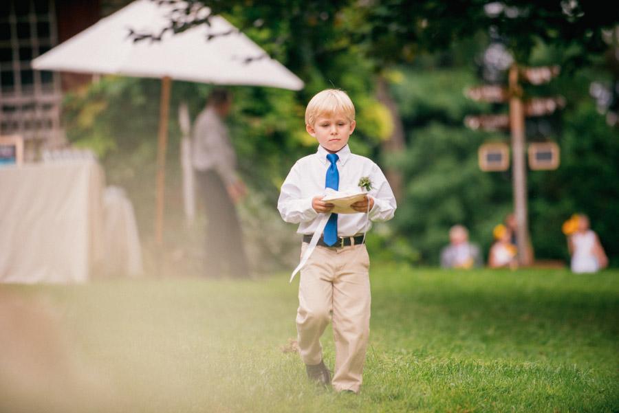eriknicole-wedding-233