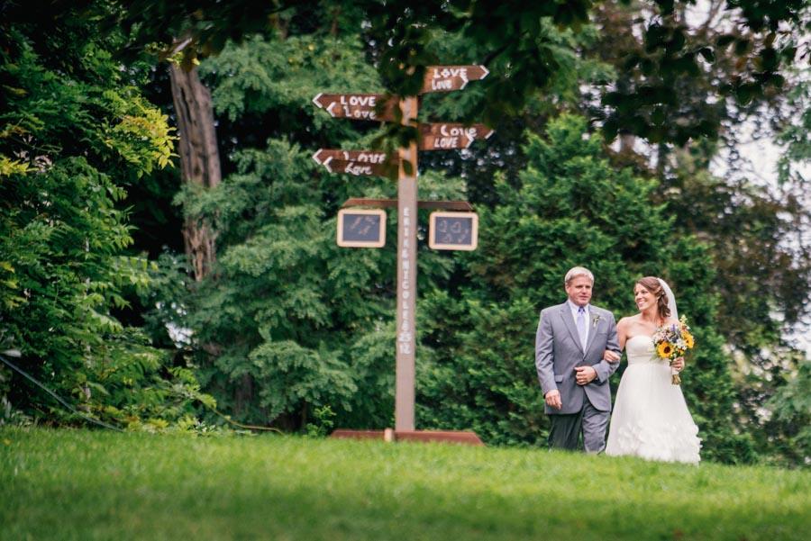 eriknicole-wedding-255