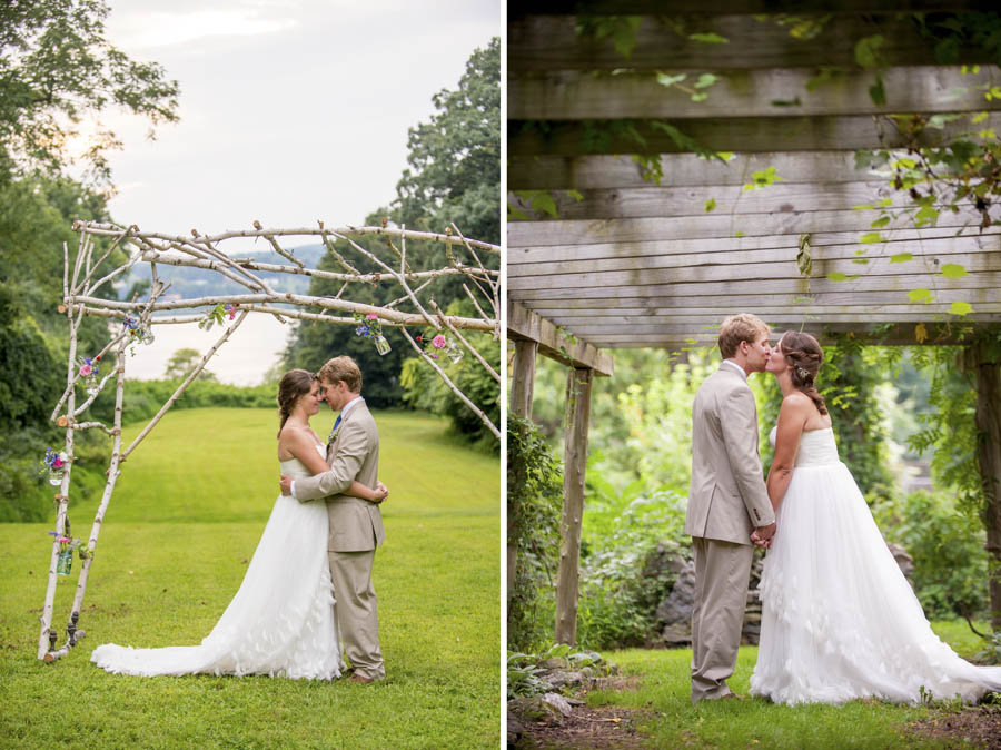 eriknicole-wedding-460-1