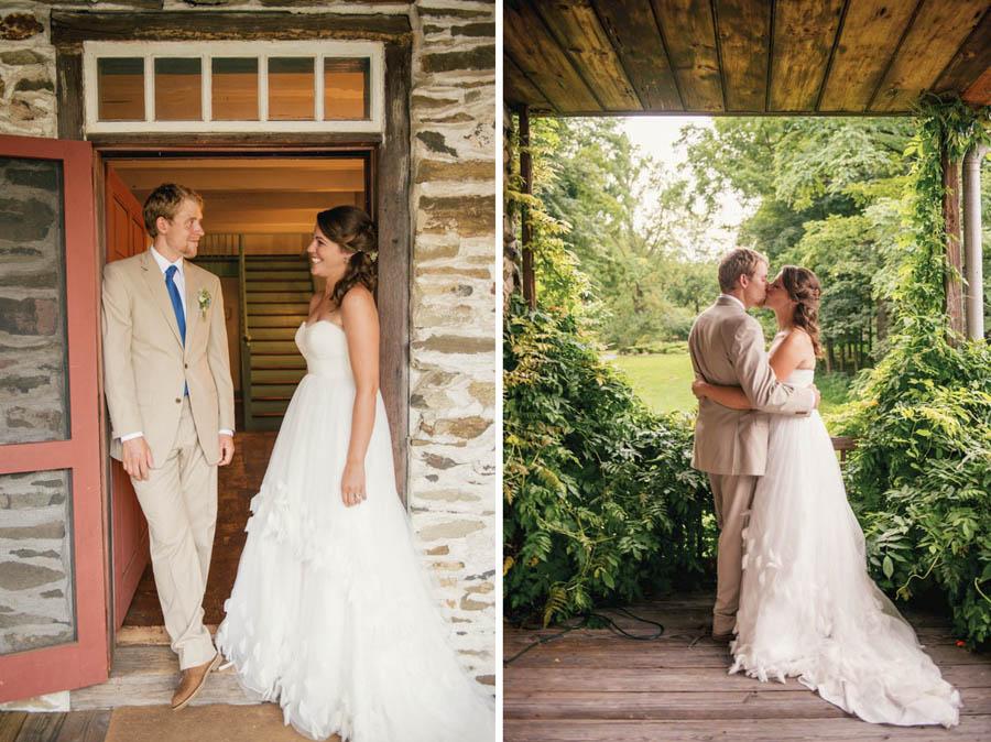 eriknicole-wedding-482-1