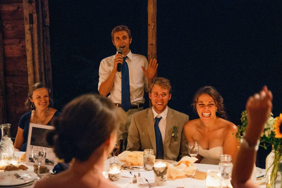eriknicole-wedding-616