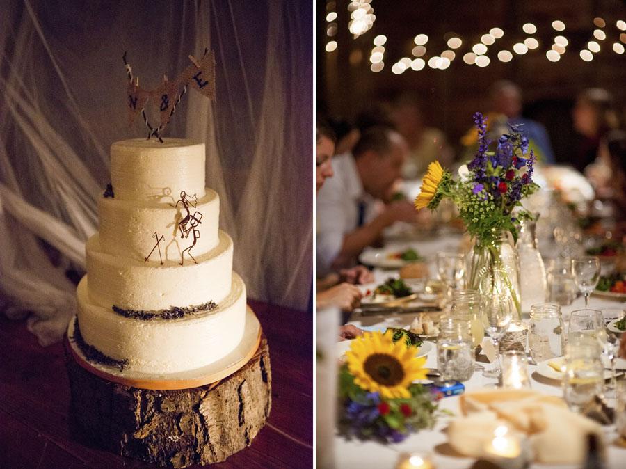 eriknicole-wedding-628-1