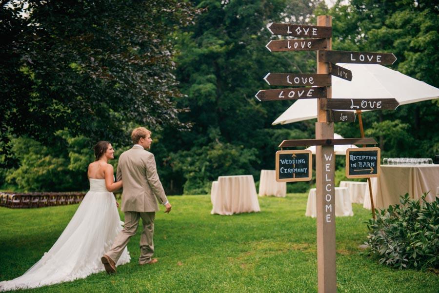 eriknicole-wedding-772