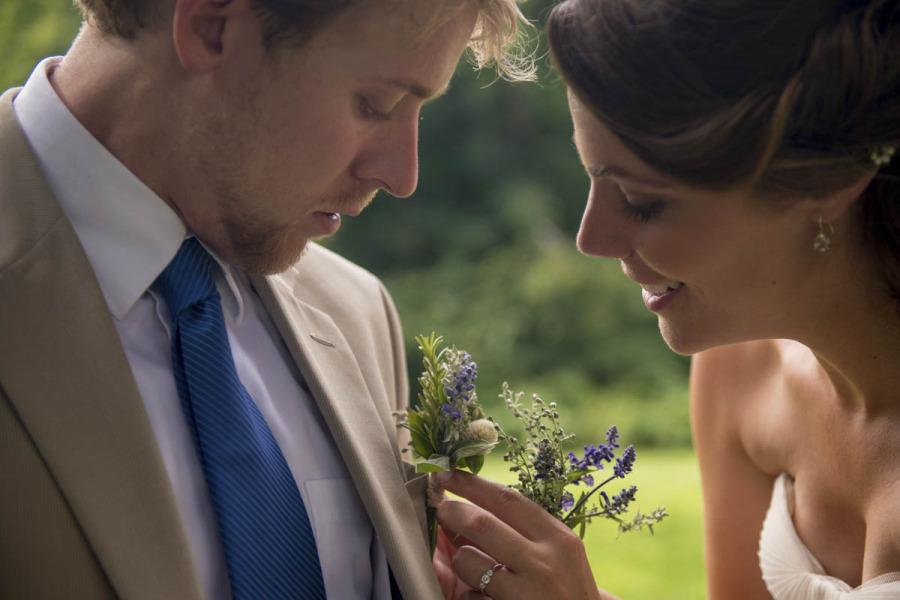 eriknicole-wedding-785