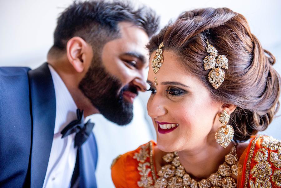 albertcheung-indian-wedding-003