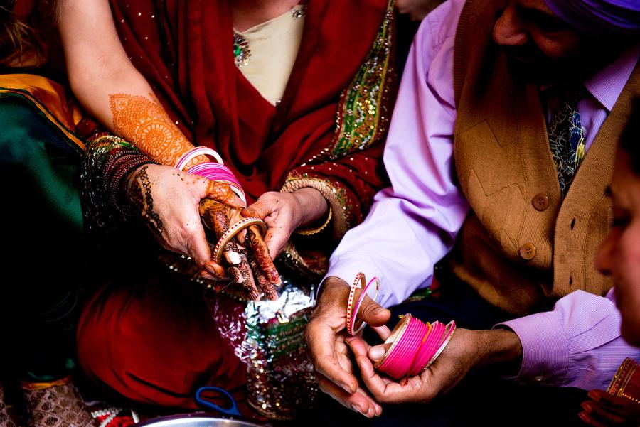 albertcheung-indian-wedding-006