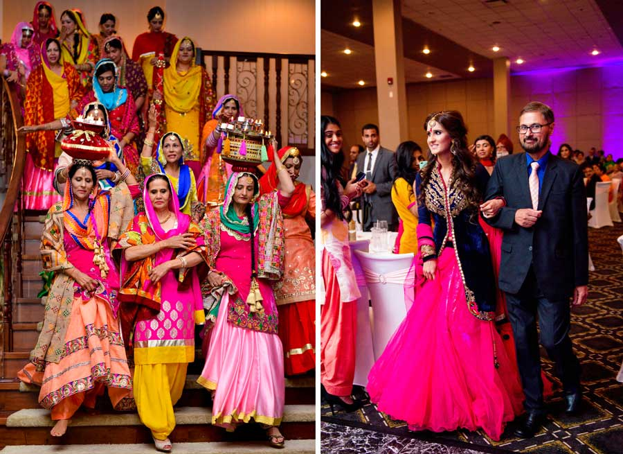 albertcheung-indian-wedding-007