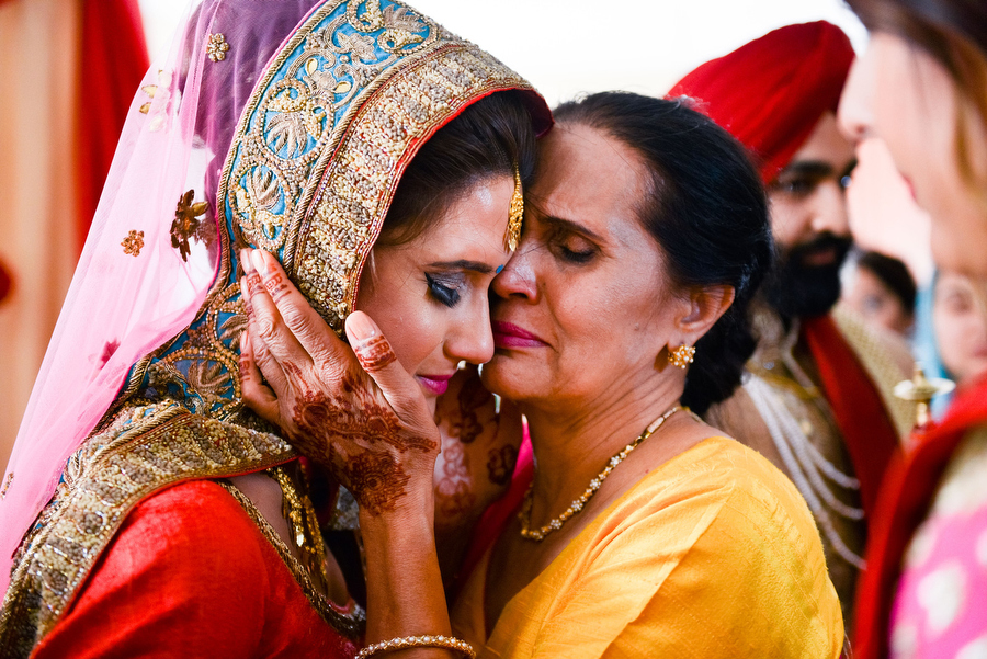 albertcheung-indian-wedding-008