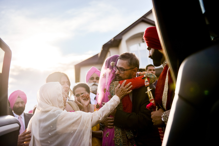 albertcheung-indian-wedding-009