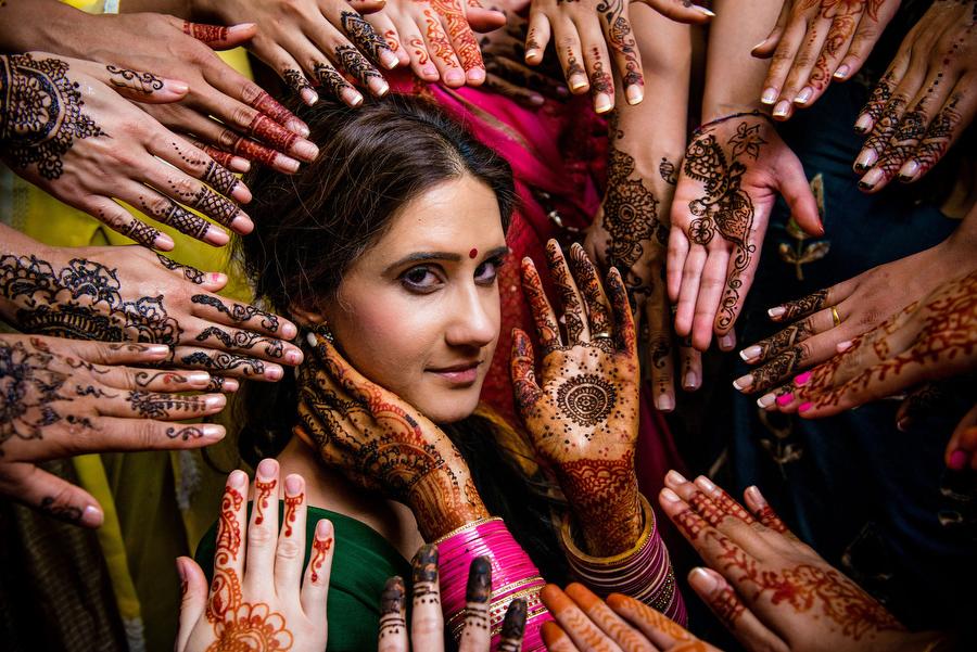 albertcheung-indian-wedding-014