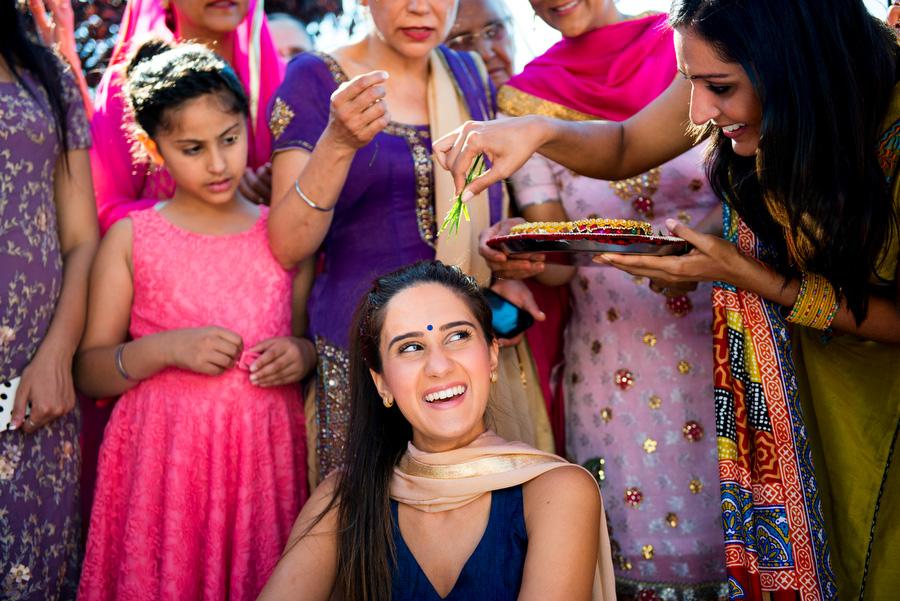 albertcheung-indian-wedding-016