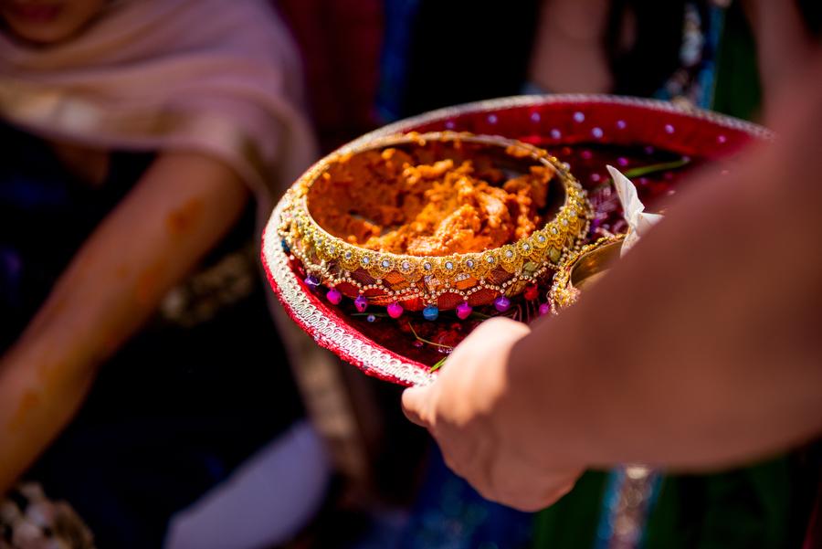 albertcheung-indian-wedding-017