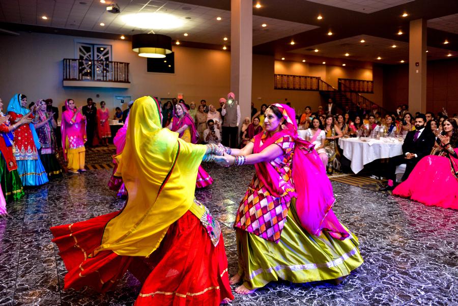 albertcheung-indian-wedding-027