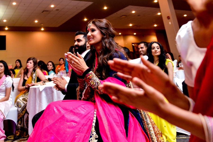 albertcheung-indian-wedding-028