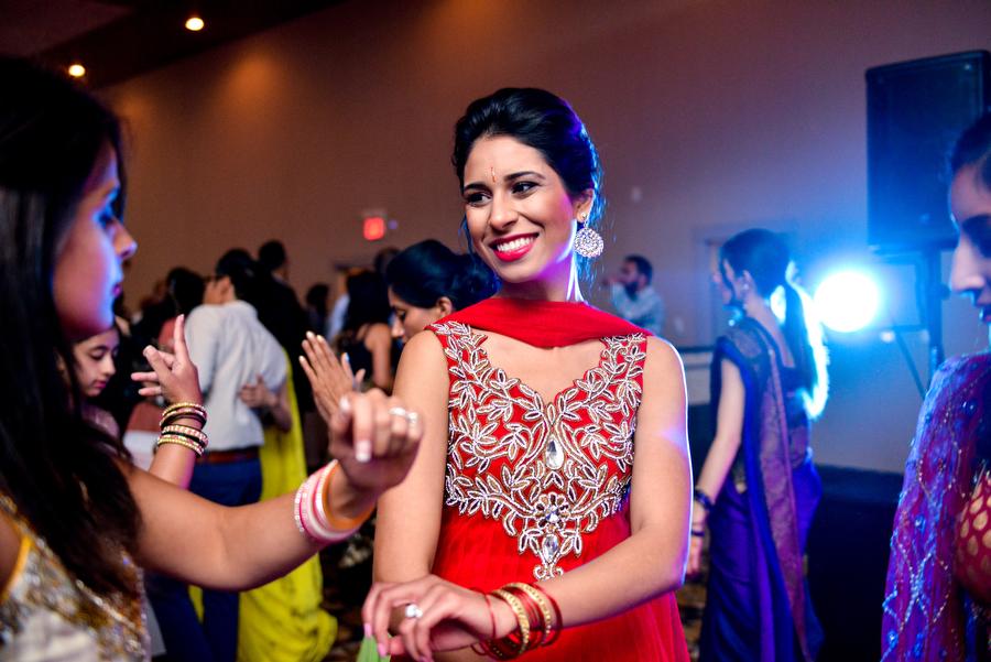 albertcheung-indian-wedding-029