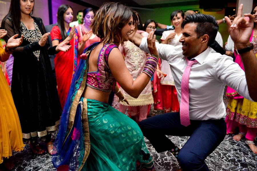 albertcheung-indian-wedding-031