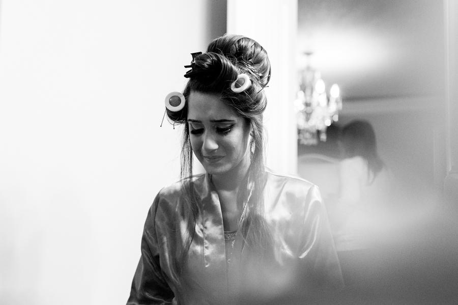albertcheung-indian-wedding-033