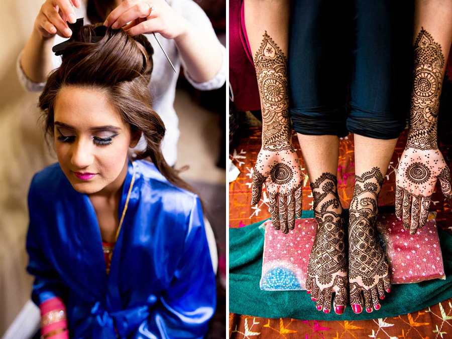 albertcheung-indian-wedding-034