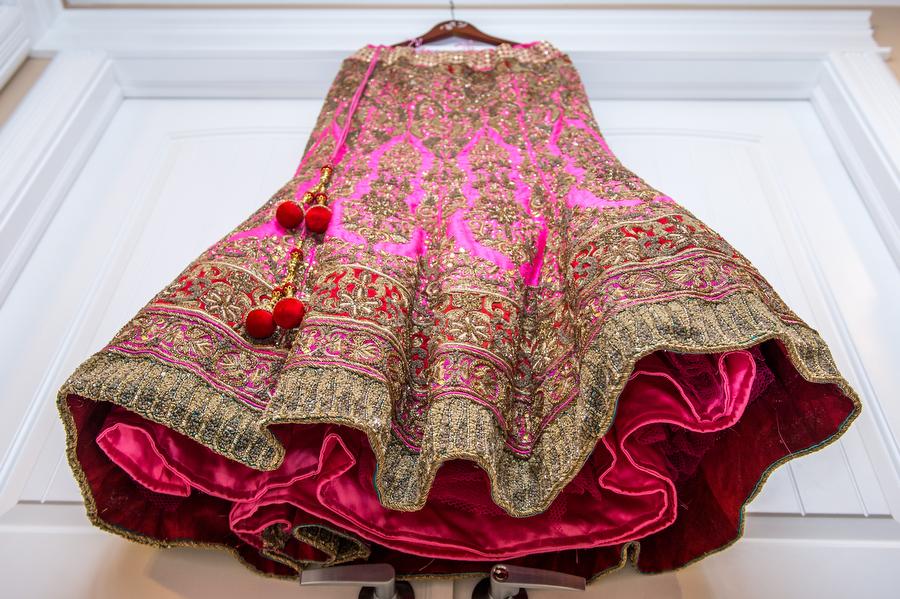 albertcheung-indian-wedding-035
