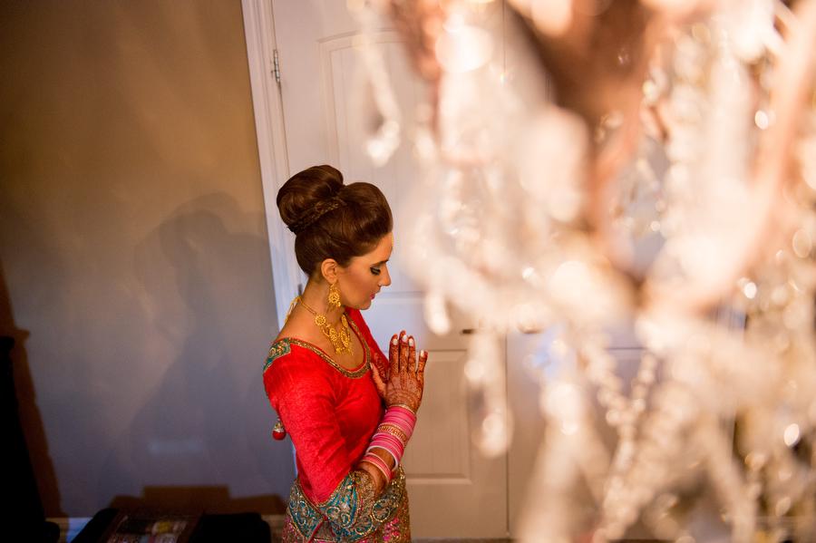 albertcheung-indian-wedding-036