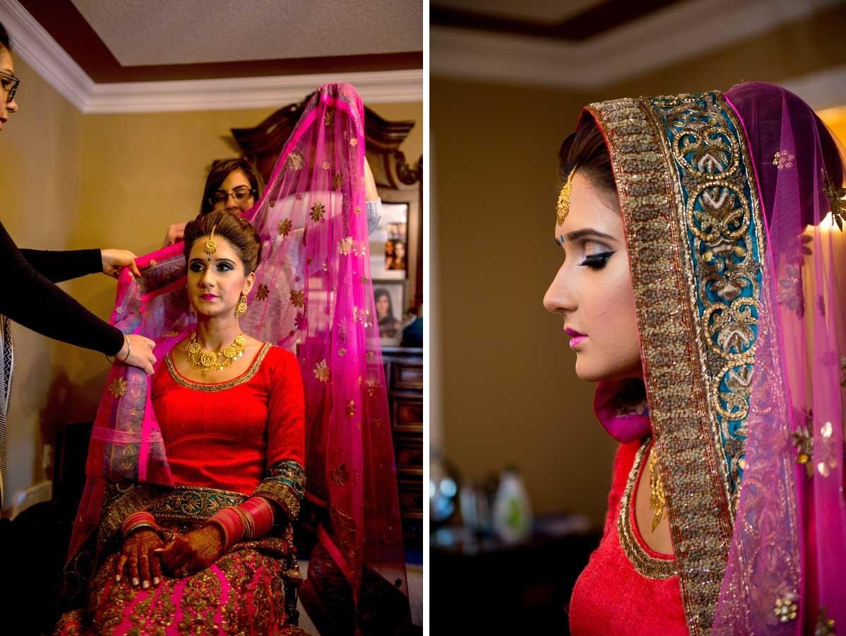 albertcheung-indian-wedding-037