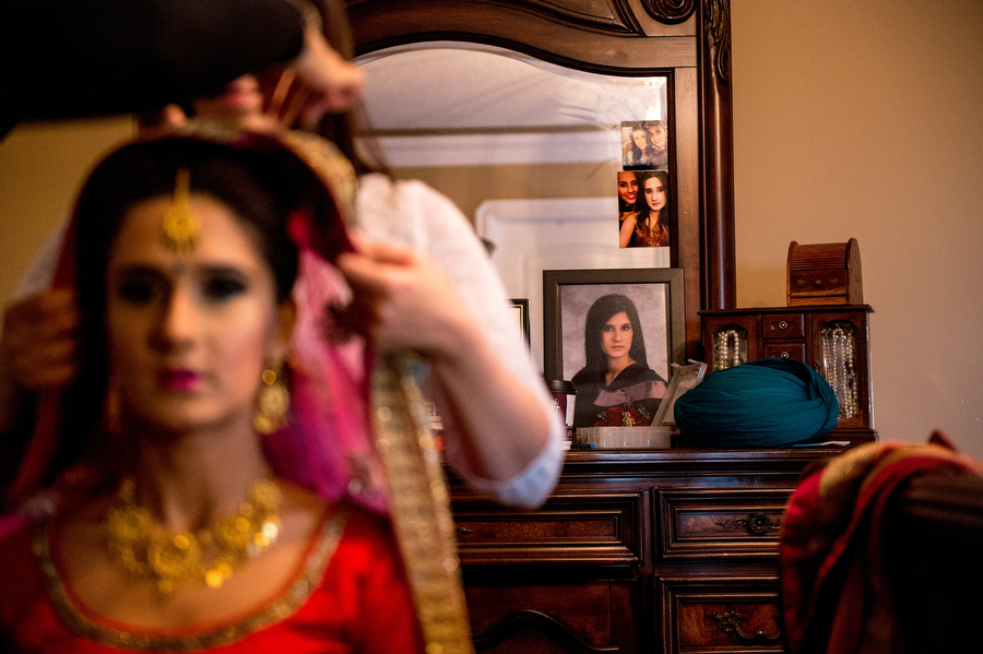 albertcheung-indian-wedding-038