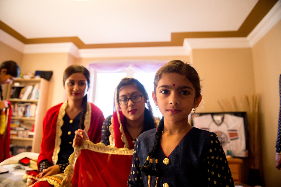 albertcheung-indian-wedding-041