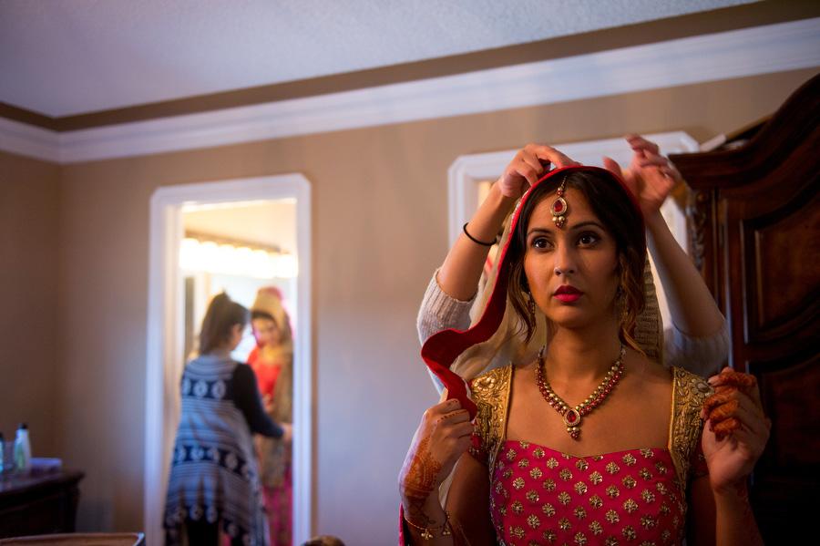 albertcheung-indian-wedding-042