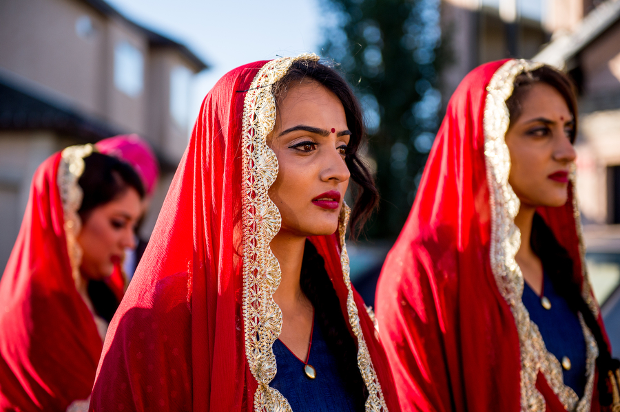 albertcheung-indian-wedding-043