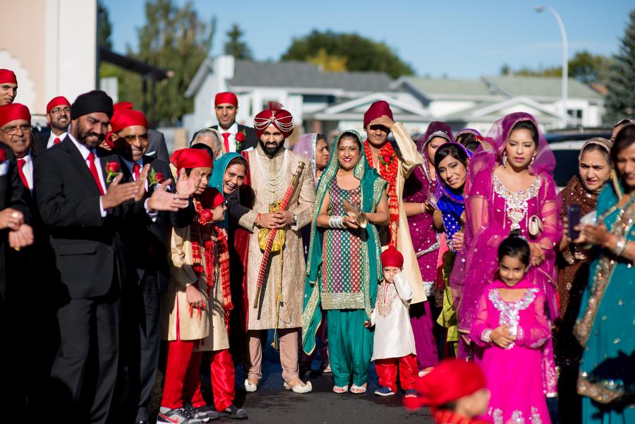 albertcheung-indian-wedding-045