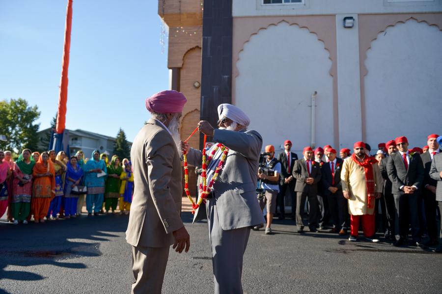albertcheung-indian-wedding-047