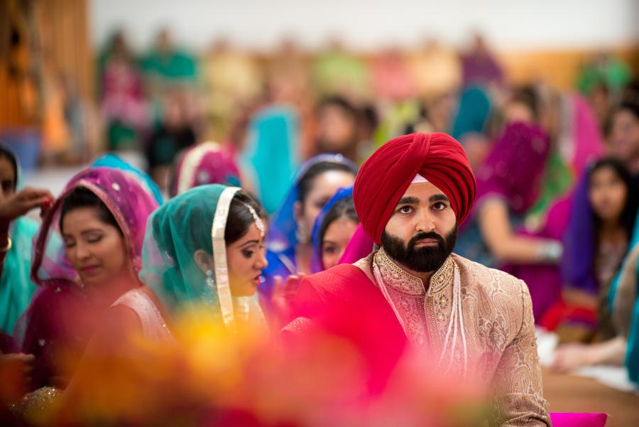 albertcheung-indian-wedding-049