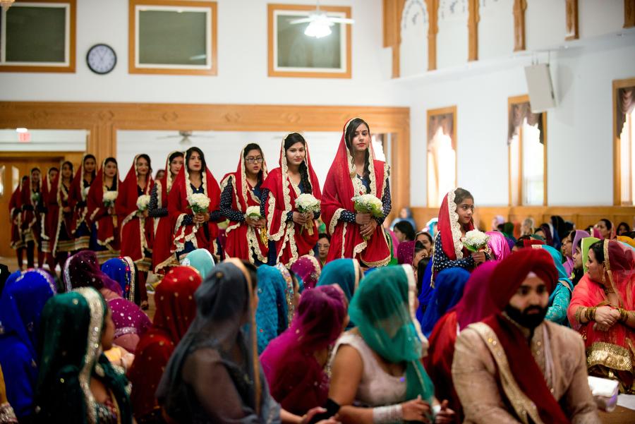 albertcheung-indian-wedding-050