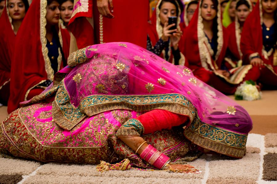 albertcheung-indian-wedding-052