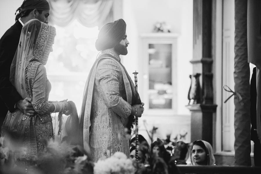 albertcheung-indian-wedding-056