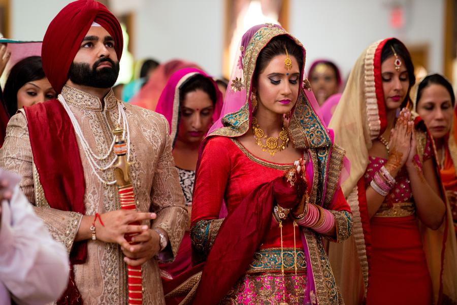 albertcheung-indian-wedding-059