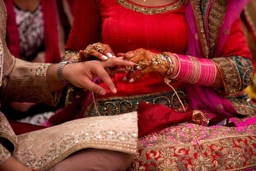 albertcheung-indian-wedding-062