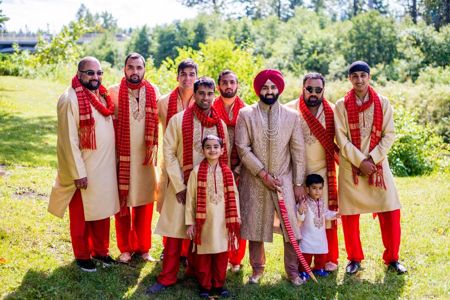 albertcheung-indian-wedding-063