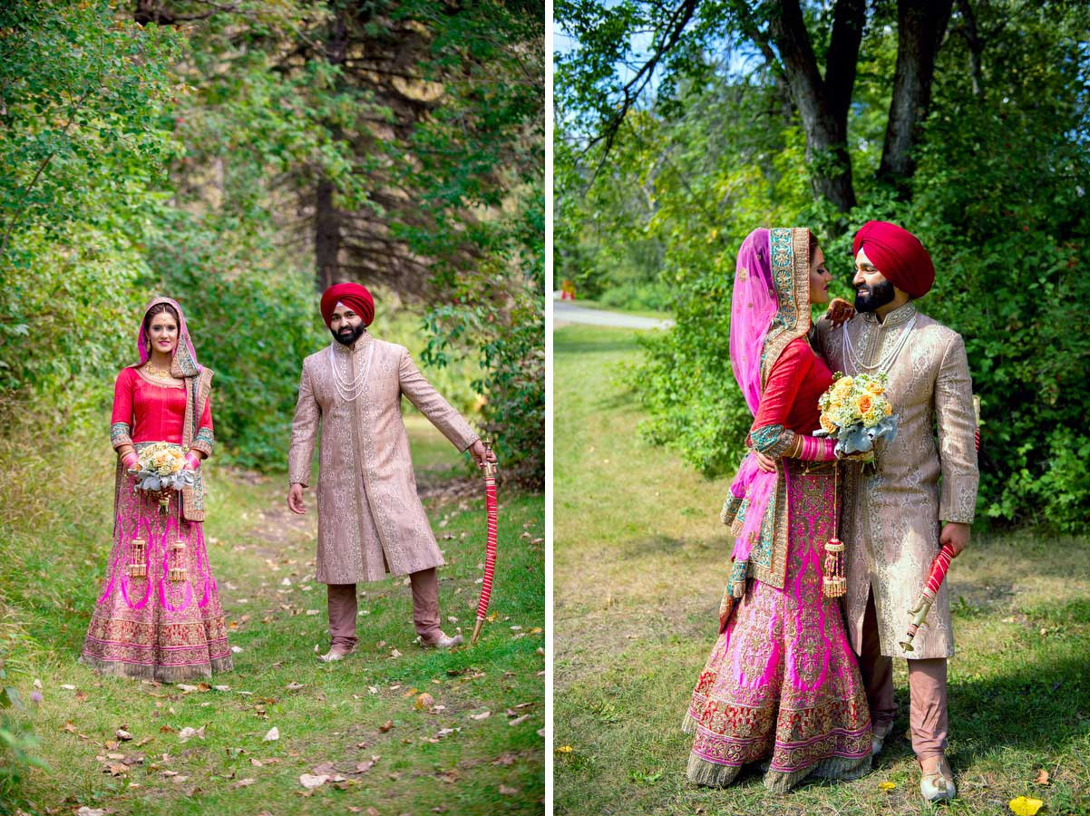 albertcheung-indian-wedding-066