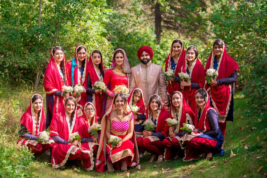 albertcheung-indian-wedding-067