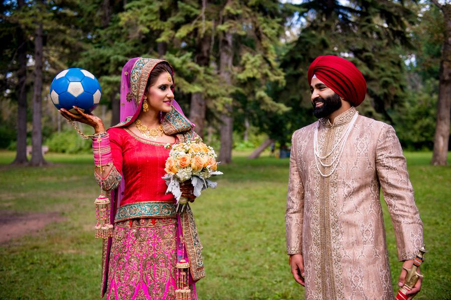 albertcheung-indian-wedding-071