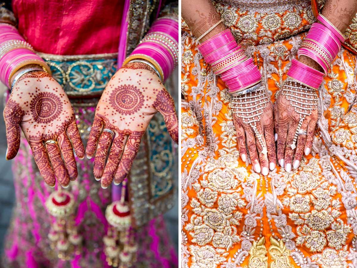 albertcheung-indian-wedding-072