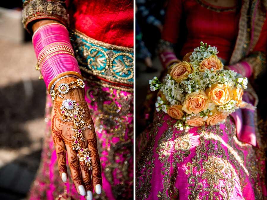 albertcheung-indian-wedding-073