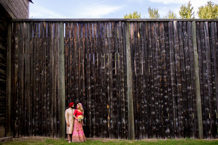 albertcheung-indian-wedding-074