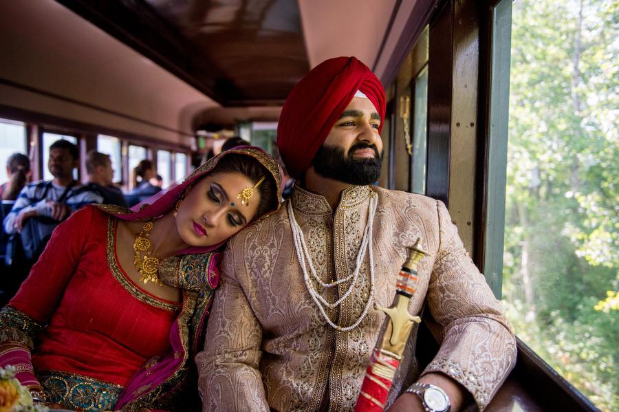 albertcheung-indian-wedding-078
